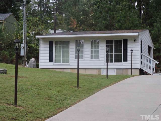 119 Lightfoot Drive, Louisburg, NC 27549 (#2284356) :: The Perry Group