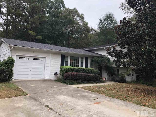 4512 Wilkes Street, Raleigh, NC 27609 (#2284377) :: Raleigh Cary Realty
