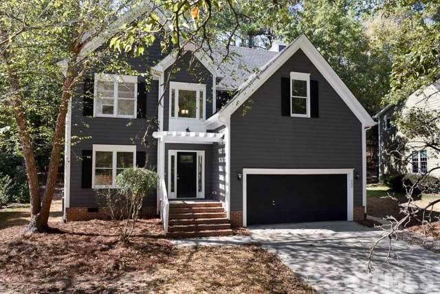 403 Robert Hunt Drive, Carrboro, NC 27510 (#2284403) :: Classic Carolina Realty