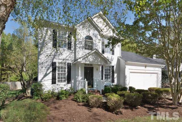 11 Drummond Court, Durham, NC 27713 (#2284472) :: Dogwood Properties