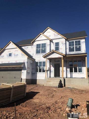 1818 Sandoval Drive, Durham, NC 27703 (#2284486) :: Marti Hampton Team - Re/Max One Realty