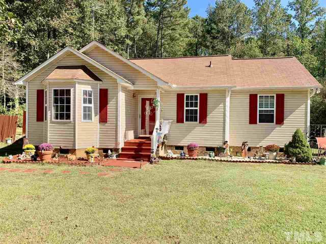 341 Jeribec Drive, Willow Spring(s), NC 27592 (#2284514) :: Raleigh Cary Realty