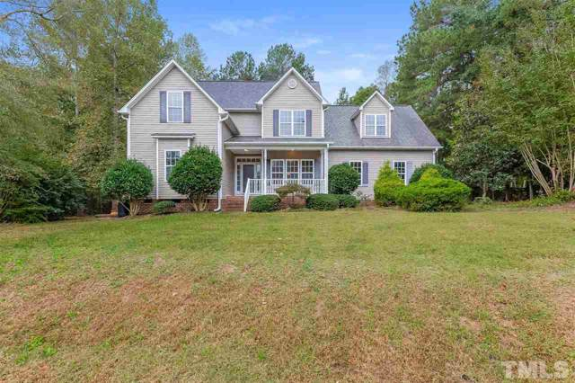 2925 Deep Glen Court, Raleigh, NC 27603 (#2284522) :: Dogwood Properties