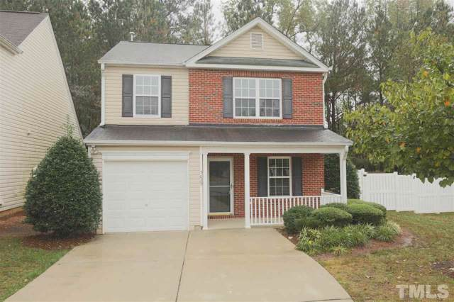 5629 Roan Mountain Place, Raleigh, NC 27613 (#2284596) :: The Perry Group