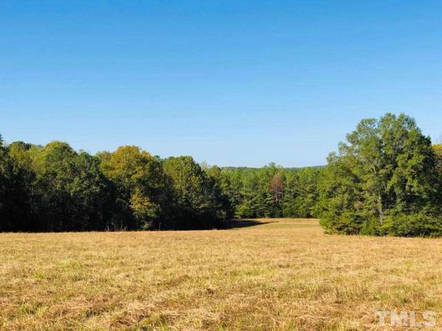 0000 Lewis Williams Road, Henderson, NC 27537 (#2284598) :: The Perry Group