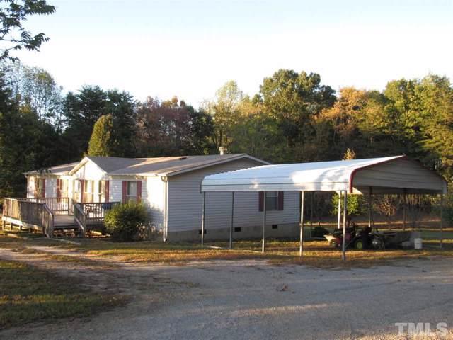352 Mccann Road, Milton, NC 27305 (#2284605) :: The Jim Allen Group