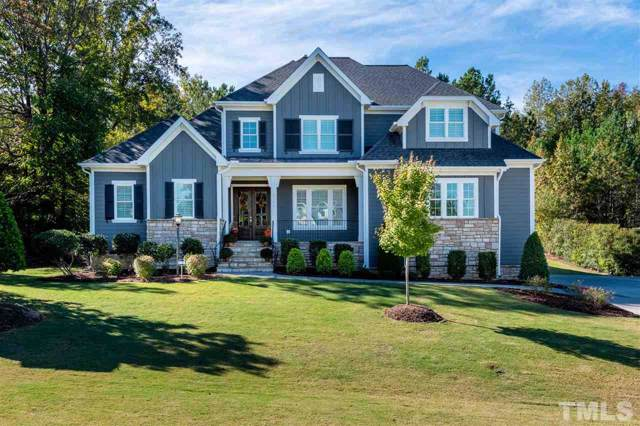 3205 Bryant Falls Court, Raleigh, NC 27613 (#2284639) :: RE/MAX Real Estate Service