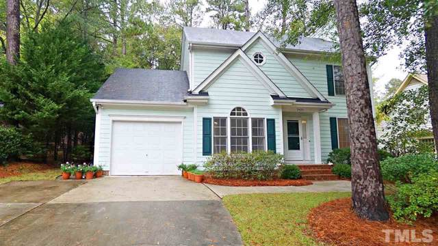 5425 Milroy Lane, Raleigh, NC 27610 (#2284640) :: Marti Hampton Team - Re/Max One Realty