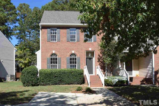 5646 Picnic Rock Lane, Raleigh, NC 27613 (#2284646) :: The Perry Group