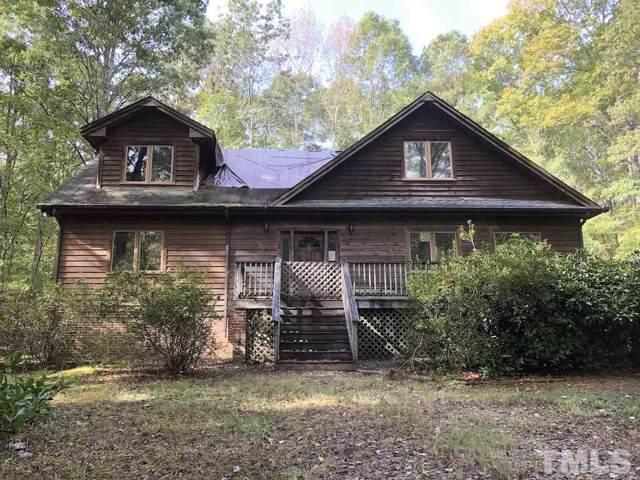 343 Chapman Drive, Sanford, NC 27330 (#2284836) :: RE/MAX Real Estate Service