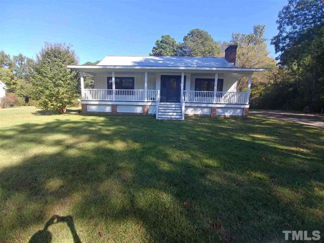 614 Hawkins Avenue, Sanford, NC 27330 (#2284852) :: RE/MAX Real Estate Service