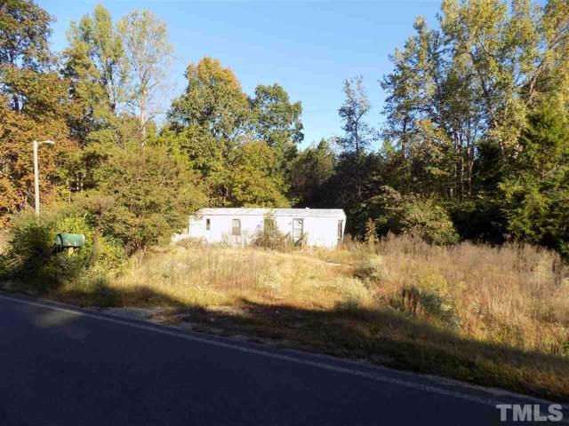 735 Vaiden Road, Louisburg, NC 27549 (#2284877) :: The Jim Allen Group