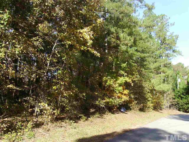 111 Wagon Wheel Circle, Louisburg, NC 27549 (#2284910) :: Raleigh Cary Realty