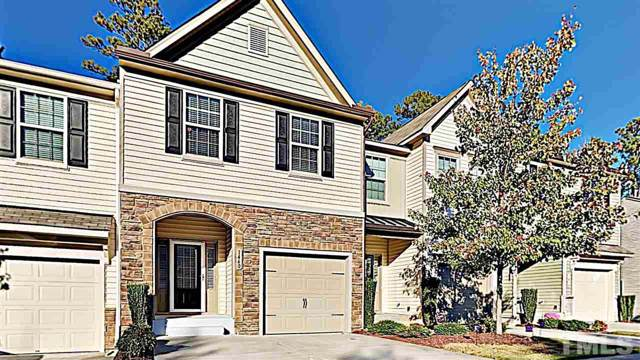 1440 Montonia Street, Wake Forest, NC 27587 (#2284999) :: Raleigh Cary Realty