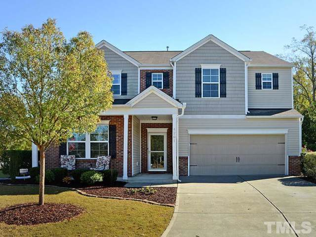 4201 Kellett Lane, Raleigh, NC 27616 (#2285051) :: The Amy Pomerantz Group