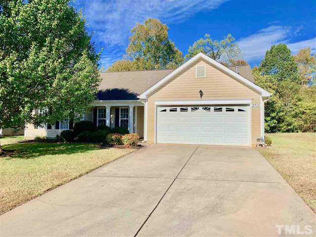 2713 Creek Bend Court, Graham, NC 27253 (#2285058) :: The Amy Pomerantz Group