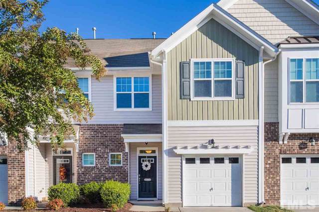 7242 Ladbrooke Street, Raleigh, NC 27617 (#2285066) :: The Amy Pomerantz Group