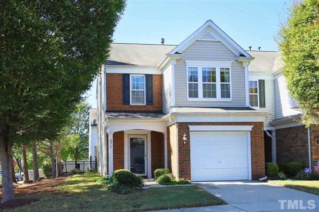 8317 Pilots View Drive, Raleigh, NC 27617 (#2285070) :: The Amy Pomerantz Group