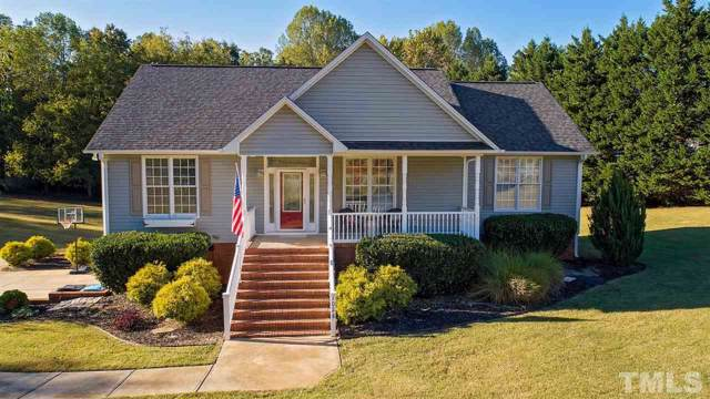 1028 Pleasant Drive, Mebane, NC 27302 (#2285087) :: The Amy Pomerantz Group