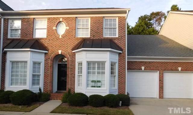 210 Royal Kings Lane, Raleigh, NC 27615 (#2285103) :: Marti Hampton Team - Re/Max One Realty