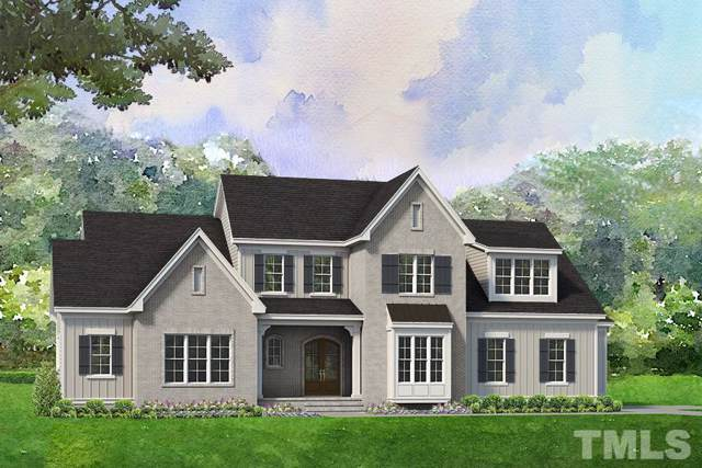 2240 Duskywing Drive, Raleigh, NC 27613 (#2285110) :: The Amy Pomerantz Group