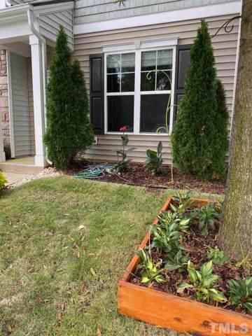 6606 Morgantown Street, Raleigh, NC 27616 (#2285172) :: RE/MAX Real Estate Service