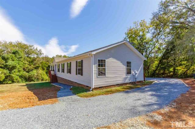 953 Cheeks Lane, Graham, NC 27253 (#2285180) :: The Amy Pomerantz Group