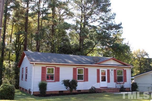 2315 Curtis Street, Durham, NC 27707 (#2285201) :: RE/MAX Real Estate Service