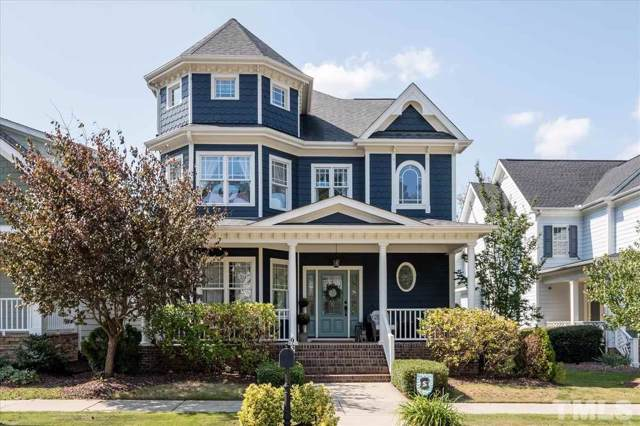 938 Tender Drive, Apex, NC 27502 (#2285277) :: Raleigh Cary Realty