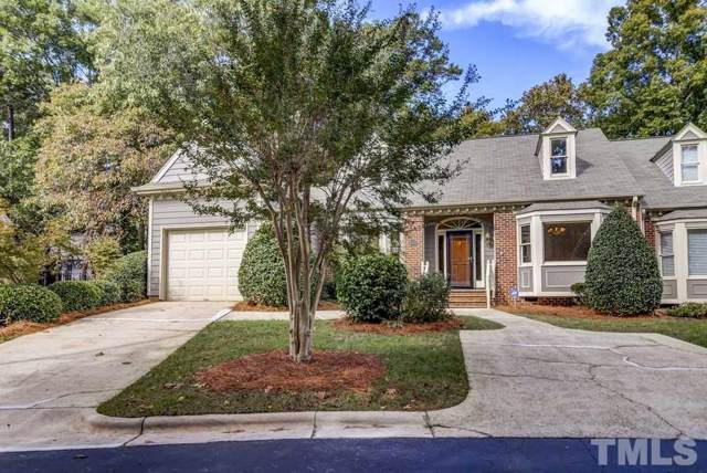 7935 Footman Way, Raleigh, NC 27615 (#2285314) :: The Perry Group