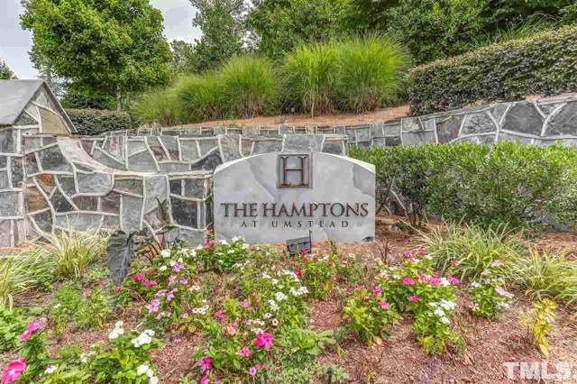 5000 Wainscott Way, Raleigh, NC 27612 (#2285370) :: Raleigh Cary Realty