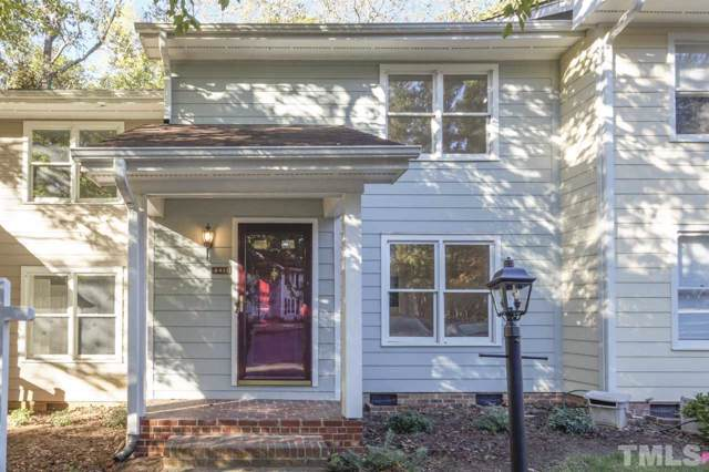 6411 Andsley Drive, Raleigh, NC 27609 (#2285763) :: Raleigh Cary Realty