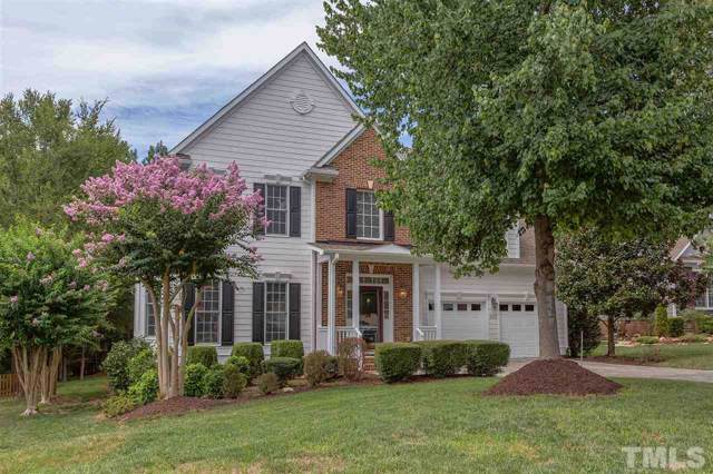 623 Red Cedar Circle, Durham, NC 27712 (#2285795) :: Dogwood Properties