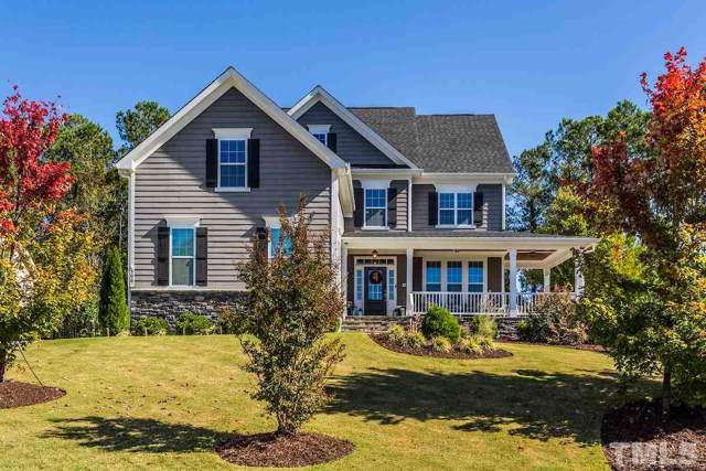 506 Bosworth Place, Cary, NC 27519 (#2285818) :: Raleigh Cary Realty