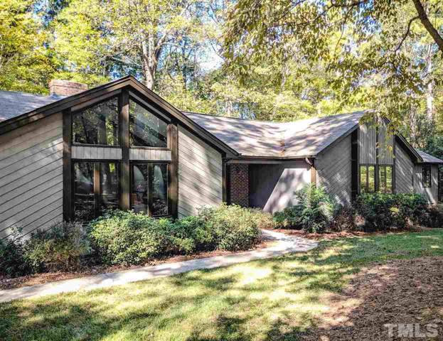 8117 North Creek Run, Raleigh, NC 27613 (#2285922) :: Raleigh Cary Realty