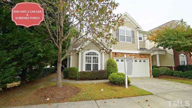 8201 Beaded Stone Street, Raleigh, NC 27613 (#2285943) :: Raleigh Cary Realty