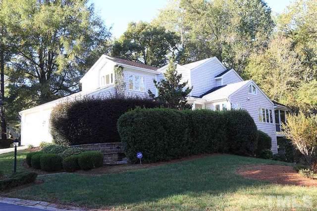 9001 Wildwood Links, Raleigh, NC 27613 (#2286058) :: Raleigh Cary Realty