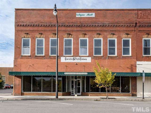 148 S Moore Street, Sanford, NC 27330 (#2286102) :: Classic Carolina Realty