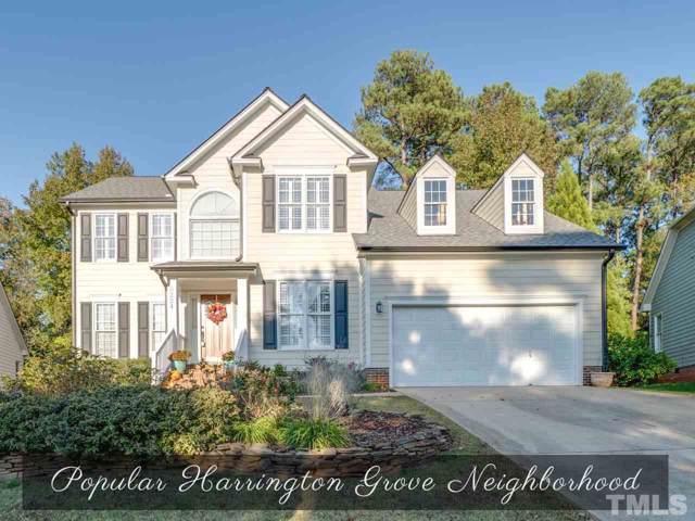 5224 Calverton Drive, Raleigh, NC 27613 (#2286265) :: The Perry Group