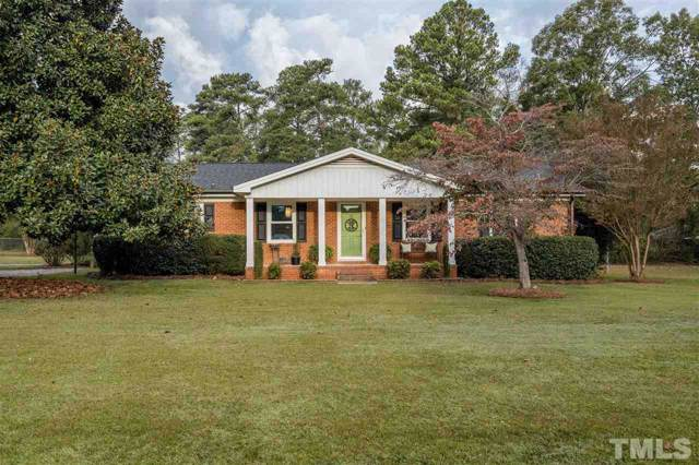 1804 Butler Street, Sanford, NC 27330 (#2286282) :: RE/MAX Real Estate Service