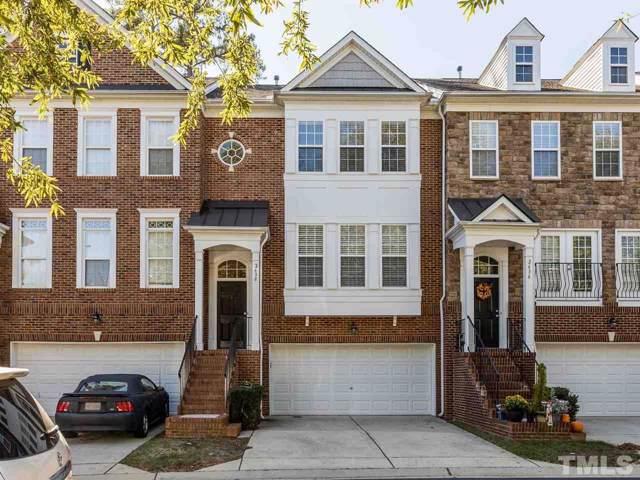 2638 Laurelcherry Street, Raleigh, NC 27612 (#2286283) :: Sara Kate Homes