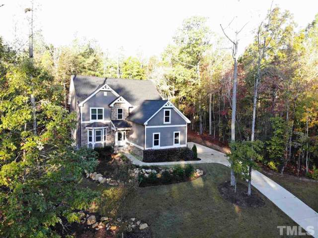 65 Brookhaven Way, Pittsboro, NC 27312 (#2286461) :: Raleigh Cary Realty