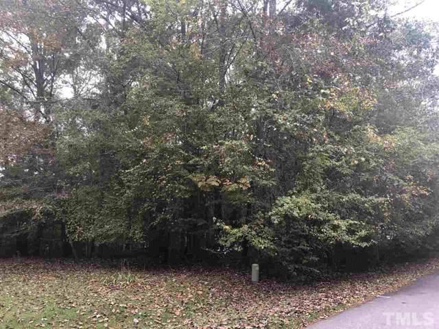 Keith Hills Road, Lillington, NC 27546 (#2286493) :: Sara Kate Homes
