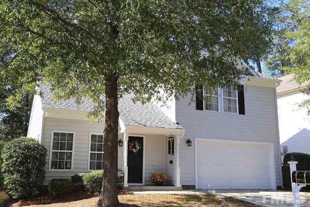 1112 Mallory Lane, Durham, NC 27713 (#2286518) :: Sara Kate Homes