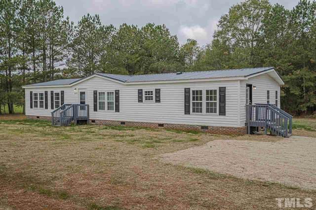 2369 Collins Mill Road, Castalia, NC 27816 (#2286527) :: The Jim Allen Group