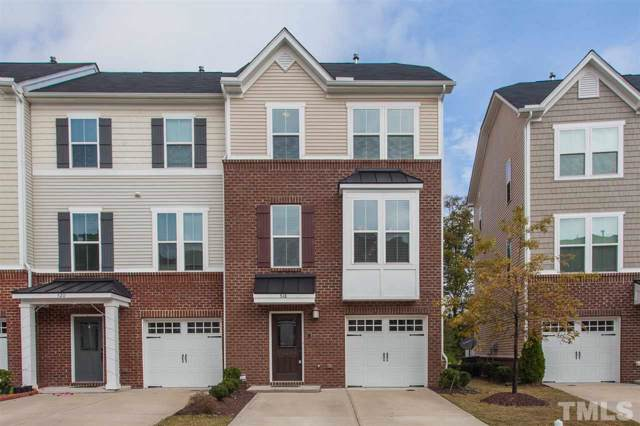 518 Pemberwich Place, Cary, NC 27519 (#2286620) :: Raleigh Cary Realty