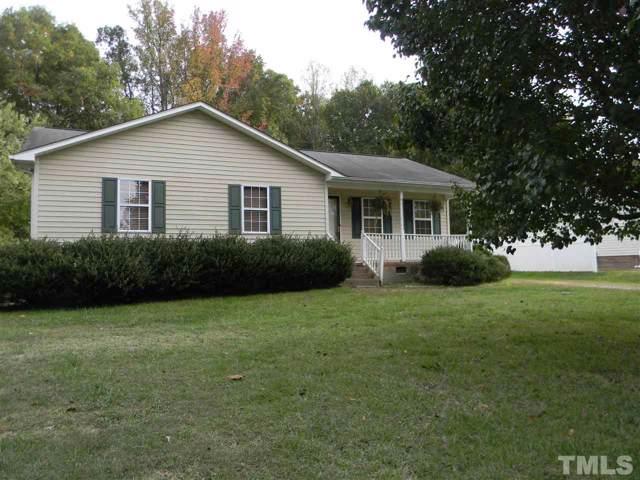 704 Frank Street, Roxboro, NC 27573 (#2286662) :: RE/MAX Real Estate Service