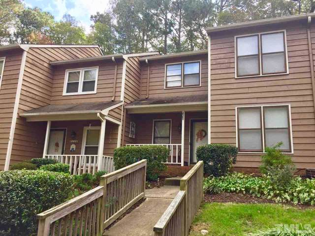 114 Inverness Court, Cary, NC 27511 (#2286794) :: Dogwood Properties