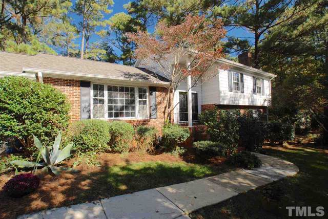 3613 Eden Croft Drive, Raleigh, NC 27612 (#2286805) :: Raleigh Cary Realty