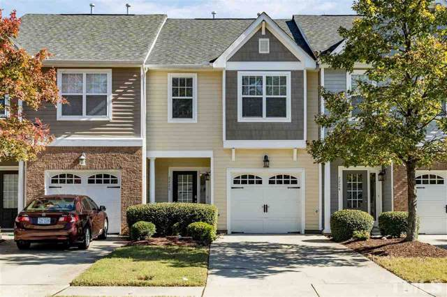 2228 Mayo Forest Lane, Morrisville, NC 27560 (#2286819) :: The Perry Group